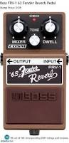 Fender Mustang Floor Pedal by 72 Best Guitar Pedals U0026 Effects Images On Pinterest Guitar