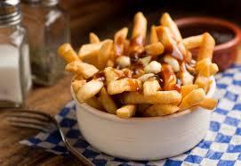 cuisine typique 10 plats québécois incontournables guide de voyage canada en