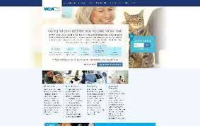 Vca Cacoosing Sinking Spring by Vca Old River Animal Hospital In Stanislaus Reviews And Complaints
