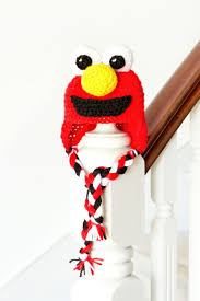 Elmo Adventure Potty Chair Canada by 1751 Best Elmo Toys Images On Pinterest Elmo Toys Sesame