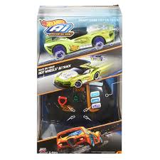 Hot Wheels A.I. Intelligent Race Track System RC Starter Kit Hot Wltoys 10428 Rc Car 24g 110 Scale Double Speed Remote Radio 2012 Short Course Nationals Truck Stop Flyer Design Tracks Of Las Vegas Dash For Cash Event Tracy Baseltek Nx2 2wd Track Rtr Brushless Motor Oso Ave Home Facebook Iron Hummer Truck 118 4wd Electric Monster New Autorc Sc A10 Evo Frame 50 Kit Off Road Rc Adventures Hd Overkill 6wd 5 Motors Escs Pure Cars Faq Though Aimed Powered Theres Info Trail Buster Rock Crawling Competion Fpvracerlt Racing Fergus Falls Flyers Look To Spark Interest With
