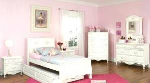 Incredible Childrens Bedroom Sets Australia Ideas Droom Furniture