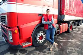 Truck Driving News | Truck Driving Jobs Arizona | DSW Digby Southwest Hds Truck Driving Institute Home Facebook David Carbajal Grad Interview Youtube See More At Tour With Chris Highway Sign Sleep Woman An Eighteen Wheeler Open House Phoenix School