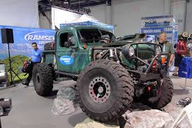 Mega Gallery: Most Epic Trucks Of The 2015 SEMA Show » AutoGuide.com ... Pin By Action Car And Truck Accsories On Trucks Pinterest Ford Gallery Freaks Failures Fantastical Finds At The 2016 Sema Show 2015 Rtxwheels 2017 Show Coverage Big Squid Rc News 2014 F350 Lifted Httpmonstertrucksfor Previews Four Concept Ahead Of Gallery Top Fox Bds Jks Bruiser 6x6 Jeep Pickup Dodge Ram Of Youtube Ebay Find For Sale Diesel Army Wrangler Unlimited Rubicon Hemi Badass Slammed C10 Chevy Spotted At 1958 Viking This Years Sema Superfly Autos
