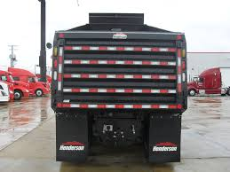 2018 Medium Duty Truck PETERBILT 348 492558M   JX Linex Of Madison Automotive Parts Store Mcfarland Wisconsin Lund Intertional Products Tonneau Covers Demo Truck Event Indian Motorcycle 1978 Fordpullingtrucks Heres Some Flamin Foolishfarmer Goodwill Sets Sept 29 Opening Date For New Store On Madisons North Caspers Equipment Home Kayser Ford Lincoln New Dealership In Wi 53713 Fniture Mattress Stevens Point Rhinelander Wsau On Retail Salvation Army To Close Thrift Fillback Used Cars Trucks Dealer Richland Center Highland Copps South Park Become Pickn Save No Decision Whitney