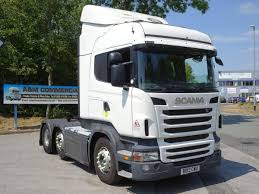 Scania: Trucks For Sale In Ireland - DoneDeal.co.uk Used Scania Trucks For Sale Uk Second Hand Commercial Lorry Sales Trucks Page 67 Motor Incredible Truck Available Junk Mail Assets For Close Brothers Asset Finance Scania In Cork Donedealie Truck Stock Photos Images Alamy R 124 400 Dropside Sale By Effretti Srl Archive Ben Evans Commercials Prtrange Wikipedia In Tzania Daf Tipper Asenizatori Scania P114gb Pardavimas Asenizacin Maina I
