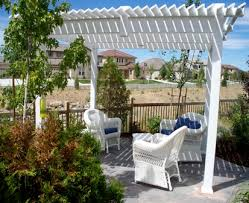 Alumawood Patio Covers Reno Nv by Foreverawnings Vinyl Patio Covers Designed For Northern Nevada