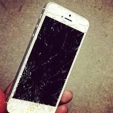 IPhone Repair Services in Stafford Va