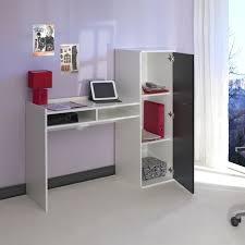 bureau c discount d licieux bureau cdiscount informatique multimedia meuble de p
