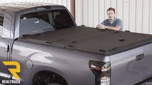 100 Diamondback Hd Truck Cover DiamondBack HD Tonneau Fast Facts YouTube