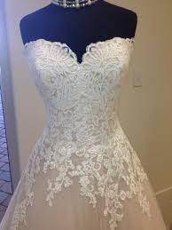 Surprised Myself I Chose My Dress