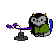 Meanwhile In Homestuck Image