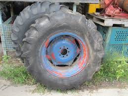 Firestone 14.9 – 24 Tractor Tires – Grand Blanc Tractor Sales Used 95 X 24 Tractor Tires Post All Of Your Atvs Or Mud Truck Pics Muddy Mondays F150 With Fail F150onlinecom Ag Otr Cstruction Passneger And Light Wheels Tractor Tires Bias R1 Agritech Imports 2017 Mahindra Mpower 85p Wag City Tx North Texas Equipment 2 Front Tractor Tires Wheels Item F7944 Sold July 8322 Suppliers 1955 Ford Monster Truck Burnout Smoking 5 Foot Off In Traction Firestone M Power 85 Getting The Last Trucks Ready To Haul Down