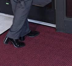 Waterhog Commercial Floor Mats by Waterhog Classic Entrance Mats Are Waterhog Mats By American Floor