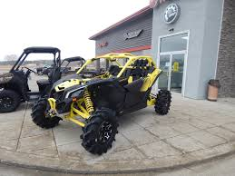 2018 Can-Am XMR MAVERICK X3 172 For Sale In Morehead, KY | CAVE RUN ... 2011 Palomino Maverick 8801 Pre Owned Truck Camper Video Walk Car Ford F350 On Fuel Dually Front D262 Wheels 2018 Canam Maverick X3 Xrc For Sale In Morehead Ky Cave Run 1995 Gmc 3500hd Crew Cab Chassis By Site Youtube Melhorn Sales Service Trucking Co Mt Joy Pa Rays Photos Xmr 172 Chevrolet Silverado With 22in Dodge Ram 2500 D538 Gallery Mht Inc Ken Grody Customs Spring Fever Event Ollies 2004 1000sl For Sale
