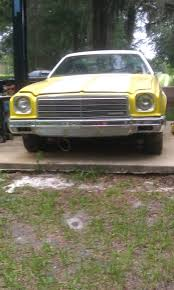 This Is My Sons 1974 Chevrolet Elcamino, That Him And His Dad Are ... Its Getting Worse Fastgrowing Wildfire Closes Sr 44 Between Trucks For Sale In Va Update Upcoming Cars 20 Pin By D Laplante On Vans Pinterest Vans Custom And Chevy Affordable Carstrucks Jeeps West Deland Florida 7 Deland Truck Center 1208 S Woodland Blvd Fl 32720 Ypcom Dodge Ram Cummins Diesel Truck Emission Lawsuit Pickup Cargo Tacoma One Owner Vehicles With Keyword Car For Near 1932 Ford Roadster Hot Rod Network