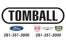 Tomball Ford • The Connection School Of Houston Tomball Tx Used Cars For Sale Less Than 1000 Dollars Autocom 2013 Ford Vehicles F 2019 Super Duty F350 Drw Xl Oxford White Beck Masten Kia Sale In 77375 2017 F150 For Vin 1ftfw1ef1hkc85626 2016 Sportage Kndpc3a60g7817254 Information Serving Houston Cypress Woodlands Inspirational Istiqametcom Focus Raptor V8 What You Need To Know At Msrp No Premium Finchers Texas Best Auto Truck Sales Lifted Trucks