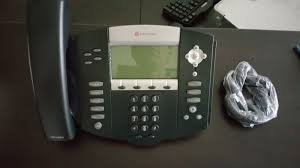 Polycom SoundPoint IP 550 VoIP SIP Desk Phone | EBay Polycom Soundpoint Ip 650 Vonage Business Soundstation 6000 Conference Phone Poe How To Provision A Soundpoint 321 Voip Phone 450 2212450025 Cloud Based System For Companies Voip Expand Your Office With 550 Desk Phones Devices Activate In Minutes Youtube Techgates Cx600 Video Review Unboxing
