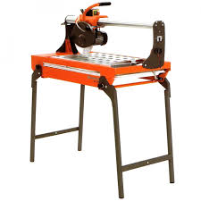 new tile saw bunnings walket site walket site