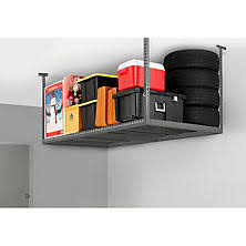 Garage Shelving Sam s Club