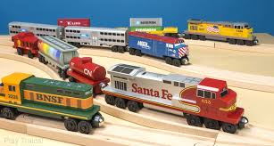 The Play Trains! Guide To The Best Wooden Train Sets 2017 Chuggington Book Wash Time For Wilson Little Play A Sound This Thomas The Train Table Top Would Look Better At Home Instead Thomaswoodenrailway Twrailway Twitter 86 Best Trains On Brain Images Pinterest Tank Friends Tinsel Tracks Movie Page Dvd Bluray Takenplay Diecast Jungle Adventure The Dvds Just 4 And 5 Big Playset Barnes And Noble Stickyxkids Youtube New Minis 20164 Wave Blind Bags Part 1 Sports Edward Thomas Smart Phone Friends Toys For Kids Shopping Craguns Come Along With All Sounds