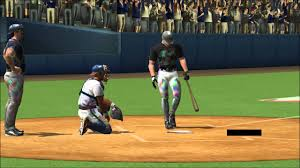 MVP Baseball 2004 On Xbox 360 Gameplay! - MVP Baseball 2014 ... Backyard Baseball 2003 On Intel Mac Youtube Rbi 17 Android Apps Google Play The Official Tier List Freshly Popped Culture Star League Pc Tournament Game 1 Part Ronny Mario Superstar Giant Bomb Traing York Pa Ballyhoo Sports Academy 12 Best Wiffle Ball Field Images Pinterest Ball Was Best Computer Thepostgamecom Sierra Games Images Reverse Search Here Are The Seball Dos Games You Can Play Online Mlbcom