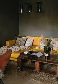 update im wohnzimmer ein neues sofa lina mallon