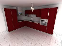 conception 3d cuisine dessin de cuisine rendu 3d photo kitchen design conception