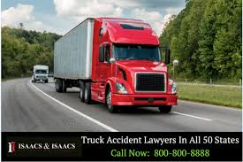 America's Trusted Semi-Truck Accident Lawyer | The Hammer Truck Accident Attorney Semitruck Lawyer Dolman Law Group Avoiding Deadly Collisions Tampa Personal Injury Burien Lawyers Big Rig Crash Wiener Lambka Vancouver Wa Semi Logging Commercial Attorneys Discuss I75 Wreck Mcmahan Firm Houston Baumgartner Americas Trusted The Hammer Offer Tips For Rigs Crashes Trucking Serving Everett Wa Auto In Atlanta Hinton Powell St Louis Devereaux Stokes