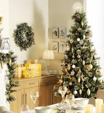 7ft Christmas Tree Argos by Argos Christmas Trees And Decorations Www Indiepedia Org