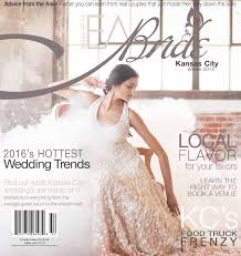 Ea Bride Winter 2015 By EA Bride Magazine - Issuu Johnson Pass Rush Positive Signs From Arizonas Loss At Kc Sporting Kansas City Beats Vancouver Whitecaps 41 National Sports Steam Card Exchange Showcase Euro Truck Simulator 2 Trailers Trucks Container Sales Garden Solomon Chux Trux Citys Car And Jeep Accessory Experts Custom New Ford Train Strikes Truck Carrying Chicken Nuggets Local News Undcover Elite Lx Painted Tonneau Cover Save 250 Pin By Braun Mgarita On Motorcycle Carrier Pinterest One Evening In Missouri Barry Good Times