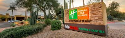 Holiday Inn Club Vacations Scottsdale Resort Hotel By IHG Penske Truck Rental San Francisco Movers 3080 E The Bullis School Abroad 2010 Japan And Hawaii Home Asheville Jn Honolu Cars For Sale 1920 New Car Specs Hi 11 Photos 21 Wwwpenske Image Of Fort Worth Refrigerated Wyland Foundation U Haul Truck Rental Prices Usa Trucks Stock Images Alamy