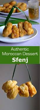 honey and almond cigars from sisterbakers moroccan dessert how