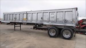 Used Aluminum End Dump Trailers For Sale|Porter Truck Sales Dallas ... Building A Custom Ice Cream Truck With Apex Specialty Vehicles Tow Truck Fort Worth Towing Service Wrap Zilla Wraps Fire Dept On Twitter Fwfd Has Deployed Brush Rosenbauer Manufacture And Repair Daco Equipment Budweiser Parade National Day Of The American Cowboy Annual 14 Set Over Fire Apt To 2018 New Freightliner M2 106 Dump For Sale In Tx Dallasfort Food Schedule News April 30 D Magazine