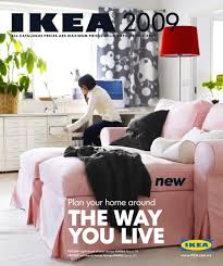 Office Chairs Ikea Malaysia by Home Office Chair In Ikea Catalogue 2009 By Ikea Malaysia