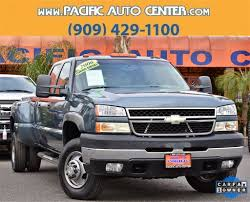 100 Craigslist Nh Cars And Trucks By Owner 2006 Chevrolet Silverado 3500 For Sale Nationwide Autotrader