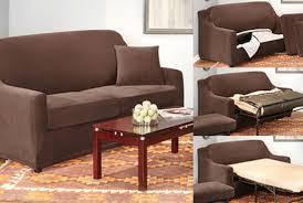 surprising design sofa bed ikea instructions striking torrente 3