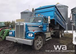 1973 KENWORTH T/A GRAIN TRUCK Mercedesbenz Unimog U1600_farm Grain Trucks Year Of Mnftr 1998 Amazoncom Big Farm Harvesting Set Toys Games Pierson And Son Trucks Grain Used Truck Sales Used 1996 Intertional 9200 For Sale 1819 Grain Silage Trucks In Ne Volvo Semi For Sale Pages 1 5 Text Version Fliphtml5 Freightliner 2018 114sd Heavy Duty 2006 Intertional 7600 For 368535 Miles 1959 A160 Truck Item F7295 Sold Mar Western Star Sprinter Tag Center Box Agrilite By Geml Inc