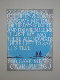 God Gave Me You ❤ | For The Home | Pinterest Dave Barnes Wikipedia Matt Wertz God Gave Me You Dallas Tx 32815 Blake Shelton Official Video Christian Music Hunter Hayes Cma Street Party Nashville Tn Piano Sheet Teaser Youtube Sheet Music For Piano Solo Klove Live By Pandora And Kelsea Ballerini Debut New Song At Tin Pan South Dave Barnes God Gave Me You 18 Images Of Stories Nic Instructional Lesson Learn How To Play Is Getting Older Sotimes Wiser