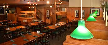 Ahwahnee Dining Room Menu by Cedar House Restaurant And The Canyon Bar And Grill Hotels With