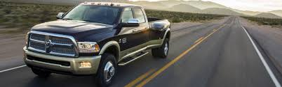 100 Trucks For Sale In Ms Used Cars Pascagoula MS Used Cars MS Midsouth Auto