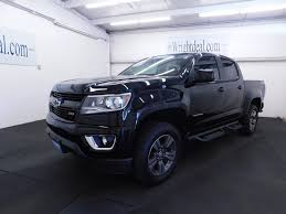 Lufkin - Used Chevrolet Colorado Vehicles For Sale On The Level We Breathe New Life Into A Tired 2000 Chevrolet Monmouth Used Colorado Vehicles For Sale Cheap Z71 Trucks Inspirational 2014 2018 Gmc Sierra 1500 Sle At Watts Automotive Serving Salt Used And Preowned Buick Cars Trucks Diesel Auto Info Lifted For Northwest Chevy Silverado Ltz Elegant Hd Z 2009 Ltz 4wd Youtube Near Vancouver Bud Clary Group In Dallas Young