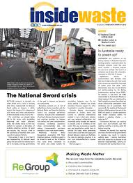 INSIDE WASTE: February/March 2018 By Mayfam Media - Issuu Canon City 2014 Vehicles For Sale Linde Truck Steering Volumetric Concrete Mixers Mobile And Stationary Cemen Tech Signs Archives The Elemental Eye Peter Freeman Greater Zephyrhills Chamber Of Commerce Sarnia Journal Nov 16 2017 By Issuu Eommcrcial Fieahcr Moon Unfair State Aid To Boost School Tax Rate Connecticut Jeep Rental Rentals Tours Adventures Venice Fl Uhaul Stock Photos Images Alamy News Drivers Quest Liner