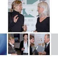 Lutz Kã Chenzeile Dokumentation Des 4 Xella Studentenwettbewerb 2006 2007