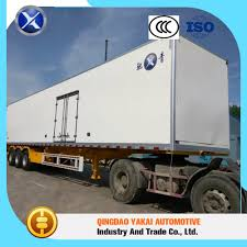 20ft Refrigerator Truck, 20ft Refrigerator Truck Suppliers And ... 2017 Isuzu Nprhdefi V8 Gas 10 To 20 Dry Box Stki17027s Truckmax Italeri 3887 124 20ft Trailer Model Truck Kit Flubit China Iso 20ft Container Skeleton Utility Semi Photos Tekno Scania Sa Heylen Mit Modellbau Trucks 150 40ft 2axle For Cambodia Carry Flatbed Twist Lock 30 Side Loader Delivery Of Shipping Youtube Truck Bodies For Sale 2005 Ford F750 With Lift Gate Russells Sales 2016 Isuzu Nrr Ft Dry Van Bentley Services With Foot Flat Bed