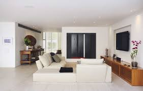 Living Room Sets Under 500 Dollars by 20 Living Room Under 500 Dollars Modern Wall Mounted