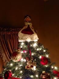 Christmas Tree Toppers Disney by Minnie Mouse Christmas Decorations Australia Psoriasisguru Com