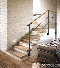 hamilton parker cincinnati home design