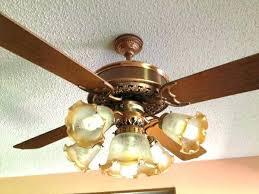 ceiling fans casablanca 19th century fan 1