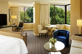 Luxury Rooms Suites And Specialty Accommodations